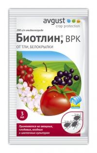 biotlin-3-ml