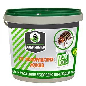 ekokiller-ot-koloradskikh-zhukov