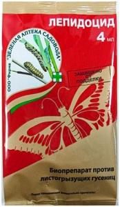 lepidotsid-4-ml