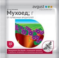 mukhoed-10-gr