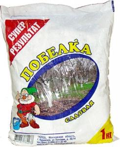 pobelka-sukhaya-mineral