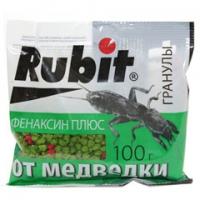 rubit-ot-medvedki