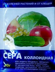 sera-kolloidnaya-40-g