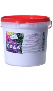 soda-kaltsinirovannaya-1-l