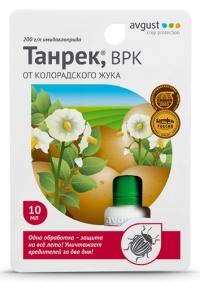 tanrek-ot-kol-zhuka-10-ml