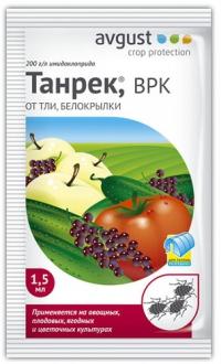 tanrek-ot-tli-1-5-ml