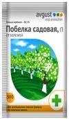 thumb_pobelka-avgust